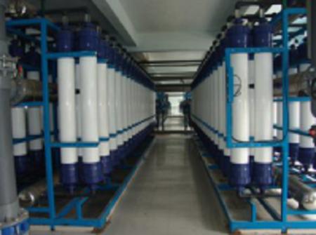 中药厂污水处理方案