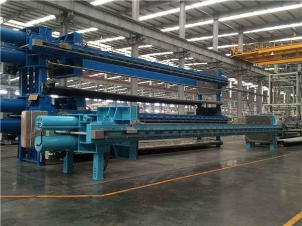 河北压滤机滤板|压滤机滤板生产商