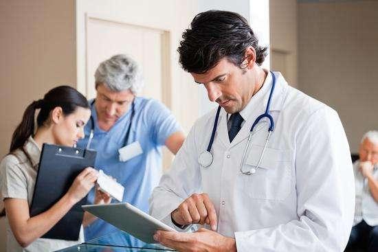 海外医学培训机构