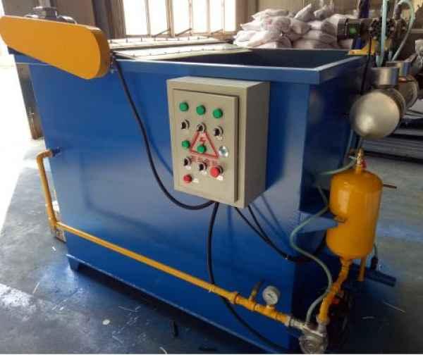 溶气气浮机生产商