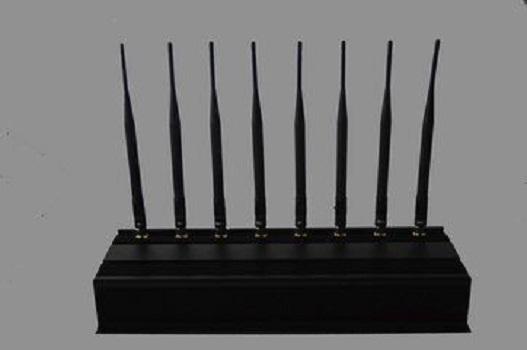 山西手机信号屏蔽器|手机信号屏蔽器厂家