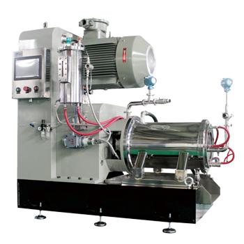 砂磨机|砂磨机生产厂家