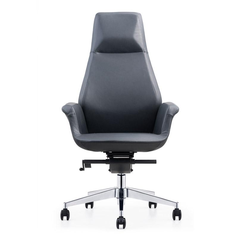 时尚老板班椅