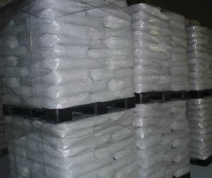 滑石粉多少钱一吨