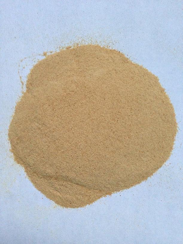 山东啤酒酵母粉