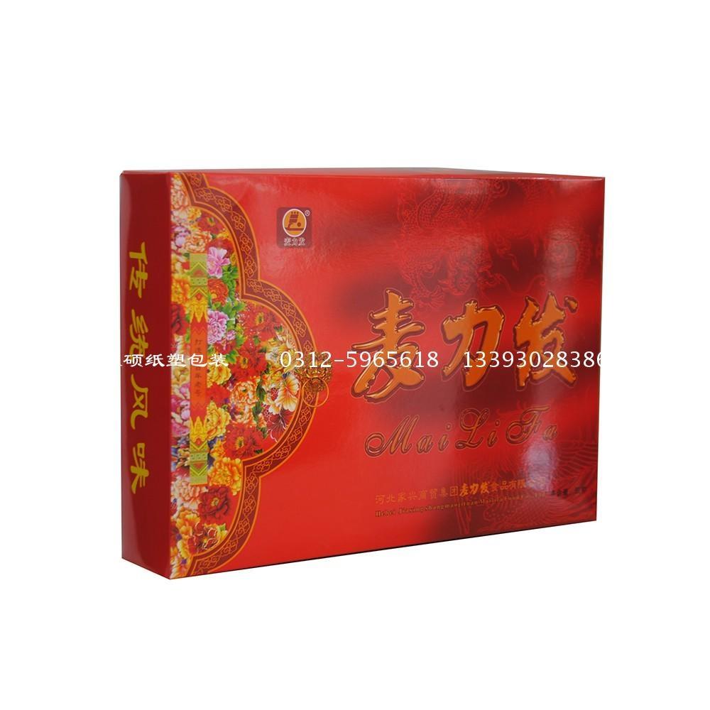 环保礼品盒厂家|环保礼品盒厂家