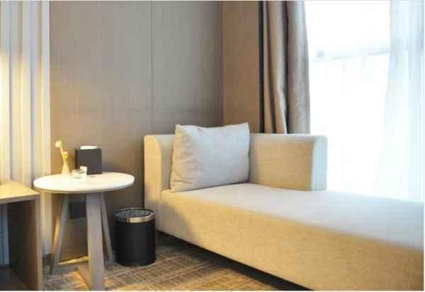 酒店沙发定制公司