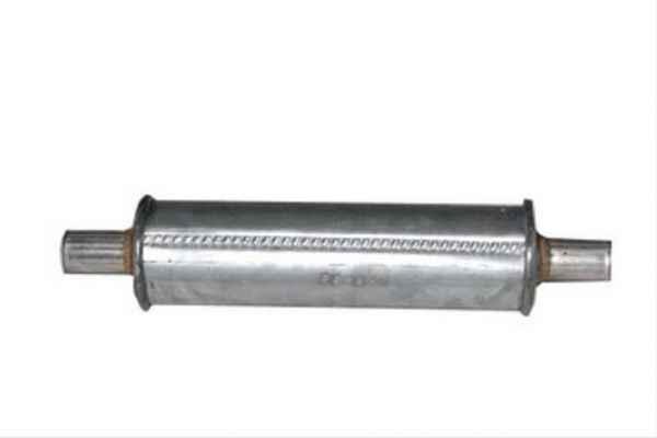 不锈钢排气管价格
