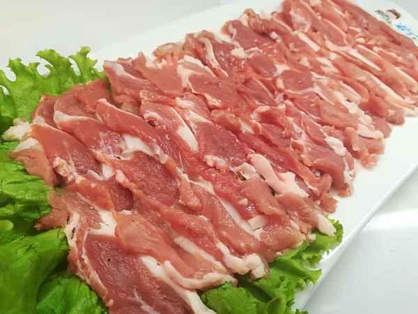 海拉尔羊肉火锅加盟