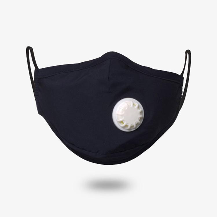 碳盾纳孔碳滤防雾霾口罩