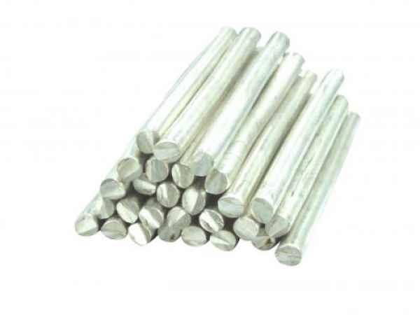高纯高品质锂块