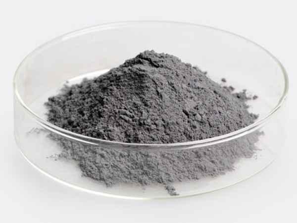 高纯高品质钒粉