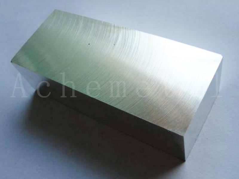 優質銀鎢合金報價
