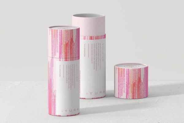 广东护肤品包装盒