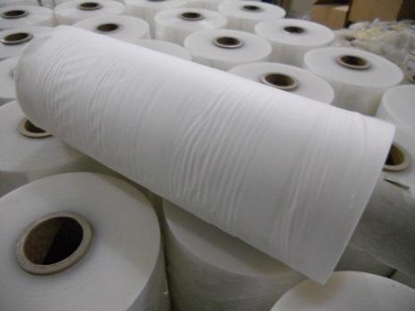 超声焊接保护膜合成氟保护膜