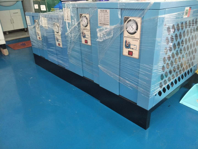 山东低级冷冻干燥机 低级冷冻干燥机供应商