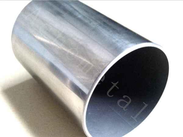 优质铬管加工
