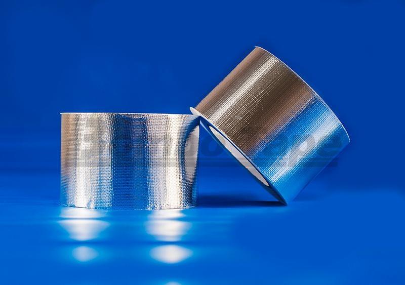 玻纤布铝箔胶带厂家