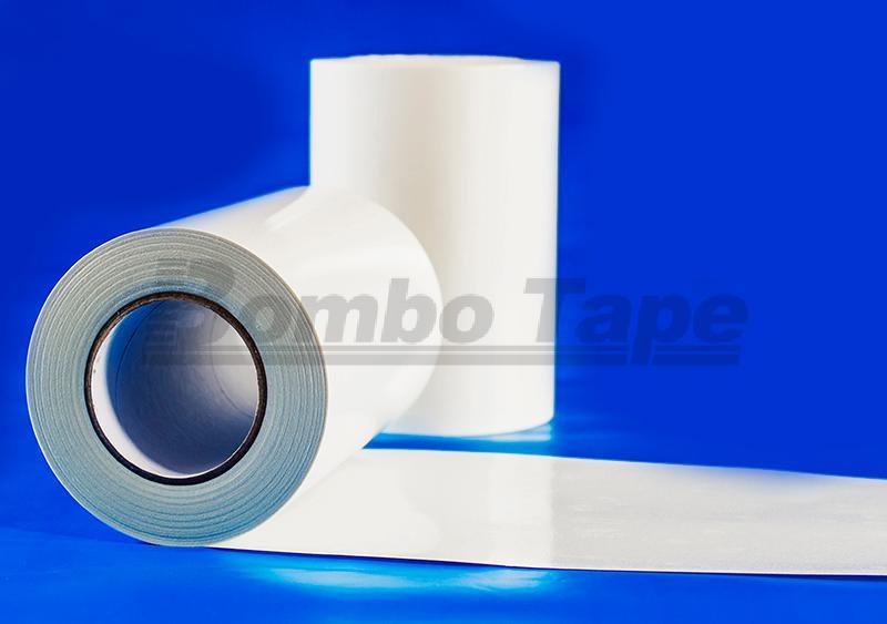 江苏工业棉纸双面胶带