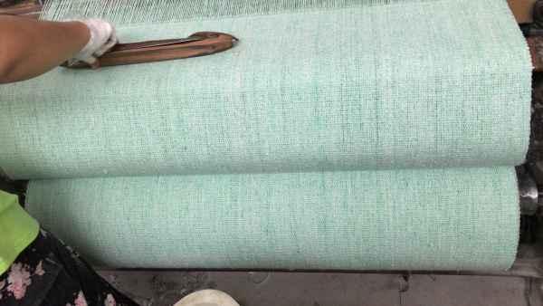 可降解超级棉纤维制品