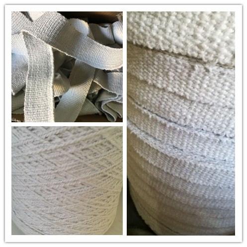 陶瓷纤维带厂家