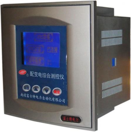 低压多功能配电测控仪