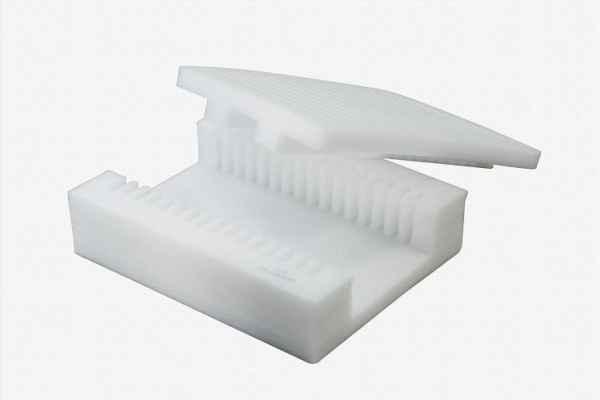 EPS外包装材料