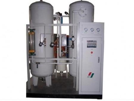 出口制氧机生产