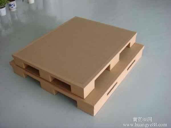 纸地台板厂家直销|纸地台板