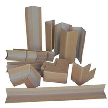 紙包角廠家直銷|紙包角