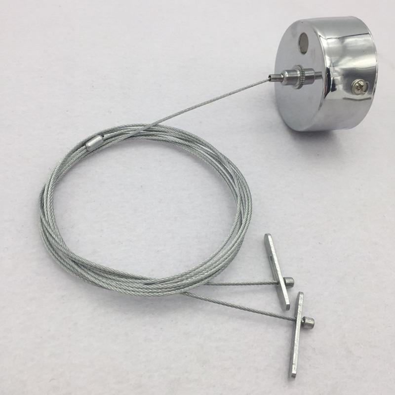 面板燈吊繩 面板燈吊繩廠家