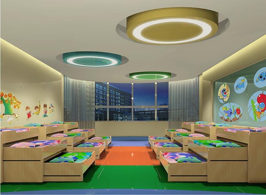 北京美之峰装饰设计有限公司是一所国内从事幼儿园和小学整体环境设计
