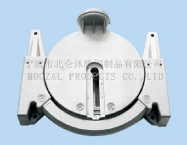 电动工具类压铸件