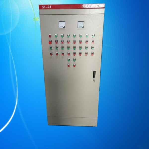 动力控制柜配电柜