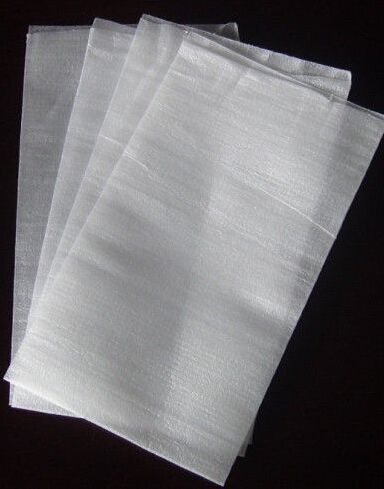 镇江珍珠棉袋
