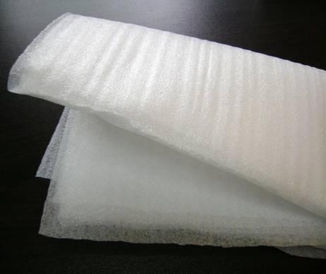 镇江珍珠棉厂家