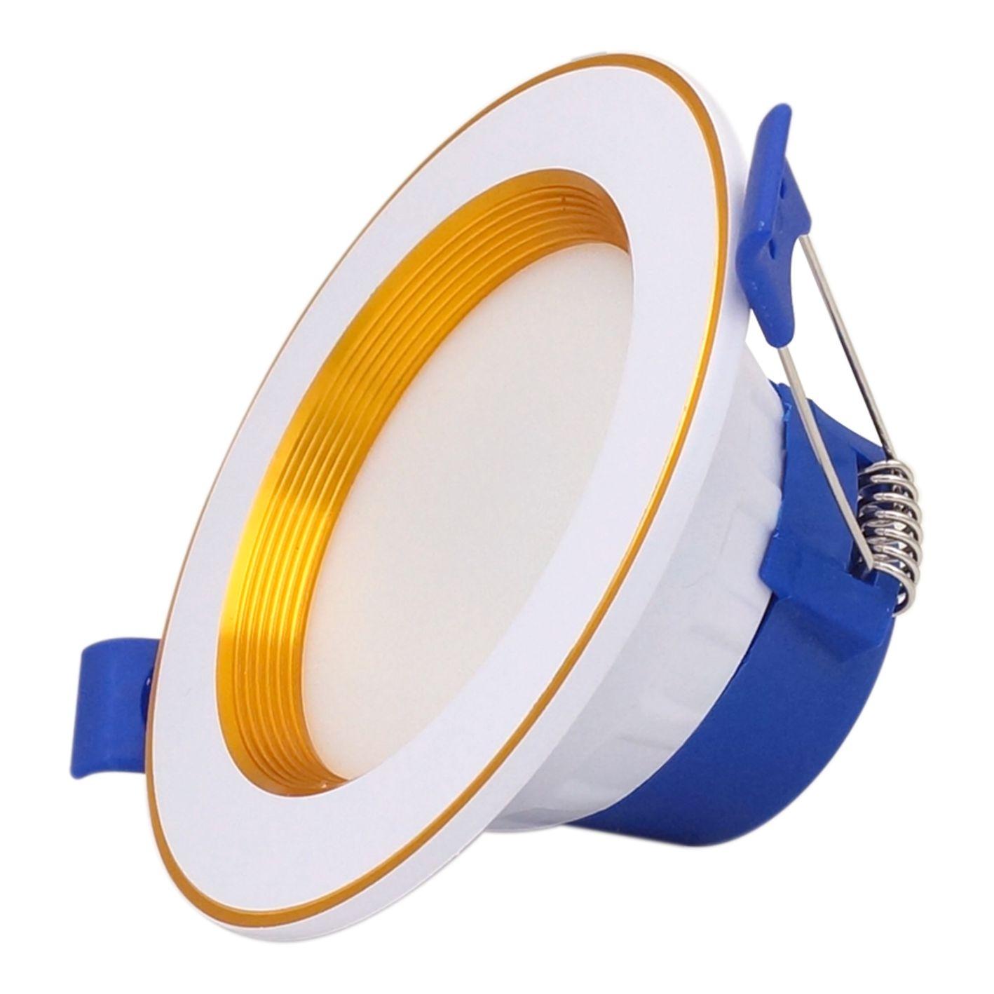 POVA普洛瓦LED筒灯