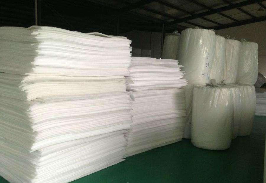 泰州珍珠棉厂家