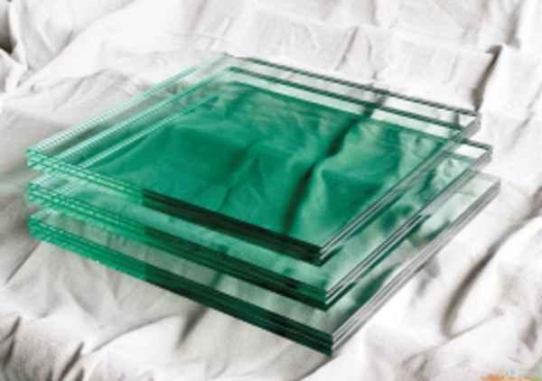 合肥夹胶玻璃