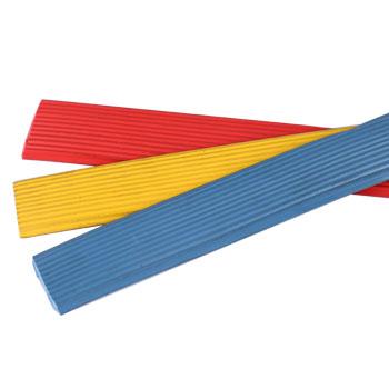 橡胶垫生产商