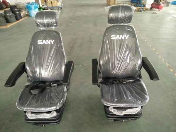 三一原装座椅