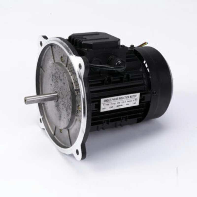 燃油空气雾化燃烧机配件