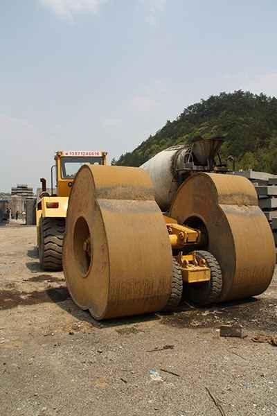 黑龙江压路机|压路机厂家