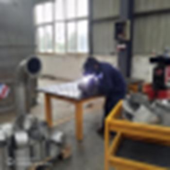 二保焊二氧化碳气体面罩焊丝