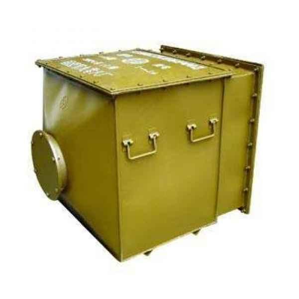 Lx型過濾吸收器||