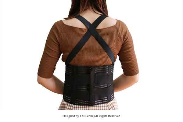 工作背带护腰生产厂家