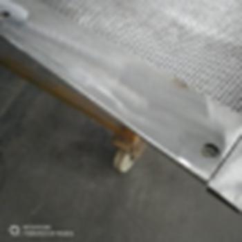 修磨打磨机零件抛光工具