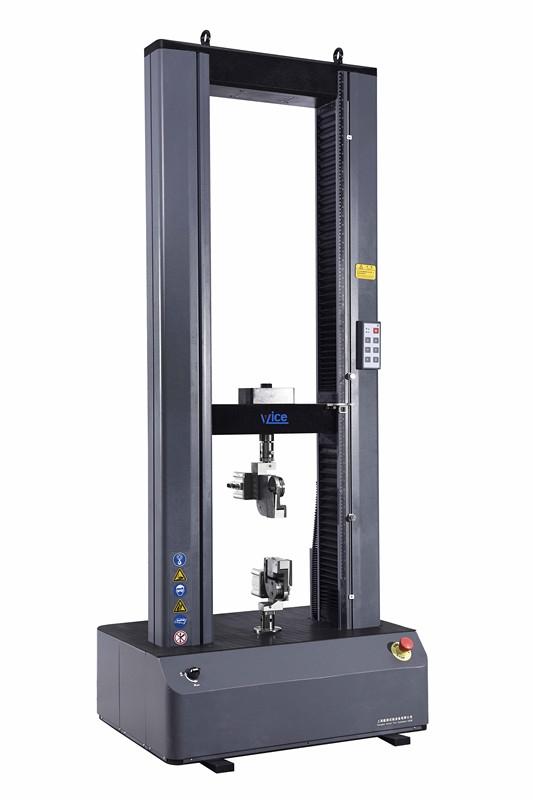 小门式30KN微机控制电子试验机