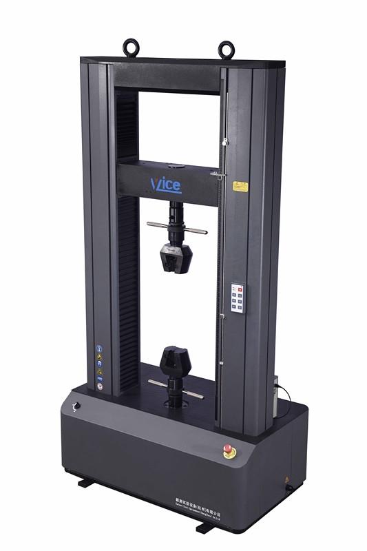 门式5T微机控制电子试验机