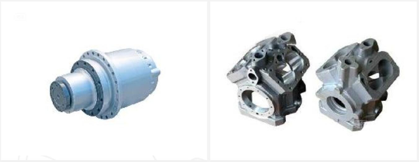 不锈钢壳体制造